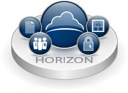 HorizonIcons2